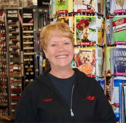 Horn's Middlesex Ace Hardware - Horn's Ace Hardware