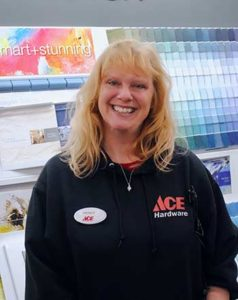 Horn's West Point Ace Hardware - Horn's Ace Hardware